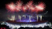 Đại hội Asiad là gì – Những điều cần biết về giải đấu này