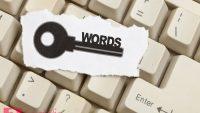 Định nghĩa từ là gì – Có nhiêu cách sử dụng trong giao tiếp