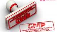GMP là gì – Những yêu cầu nào thuộc tiêu chuẩn của GMP