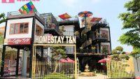 Homestay là gì – Tại sao mọi người lại yêu thích loại hình này