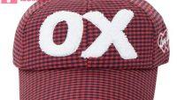 Ý nghĩa của OX là gì và khi nào nên dùng từ OX trong giao tiếp