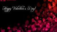 Valentine là ngày gì – Ý nghĩa của hoa và socola trong ngày này