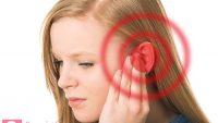 Ù tai là gì – Nguyên nhân và cách phòng ngừa