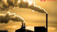 ô nhiễm là gì – Tác hại và cách giảm ô nhiễm không khí