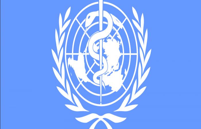 WHO là gì – Phương thức hoạt động và mục tiêu của tổ chức này