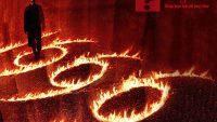 Bí ẩn của con số 666 là gì trong văn hóa Phương Tây