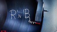 R&B là gì? Có bao nhiêu thể loại trong dòng nhạc R&B