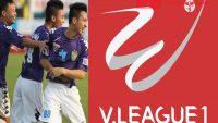 V league là gì? Thể thức thi đấu của giải bóng đá V-league