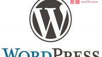 WordPress là gì? Tại sao bạn nên chọn WordPress