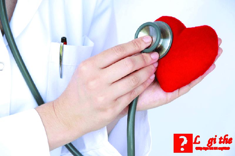 Omega-3 giúp phòng ngừa các căn bệnh về tim mạch