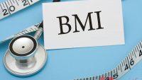 BMI là gì? Ưu điểm và nhược điểm của chỉ số BMI