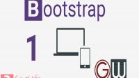 Bootstrap là gì? Tại sao nên dùng Bootstrap để thiết kế web