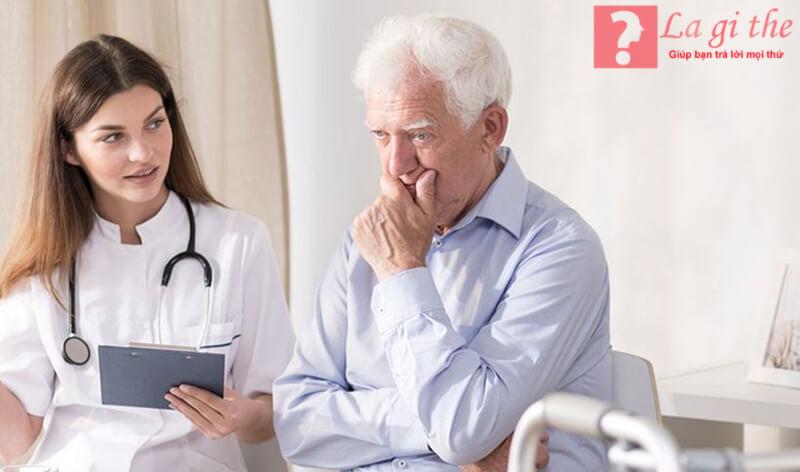 Hàm lượngcholesterol dư thừa dẫn đến bệnh về tim và xơ cứng động mạch.