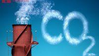 Co2 là khí gì? Lợi ích và tác hại của CO2 trong cuộc sống
