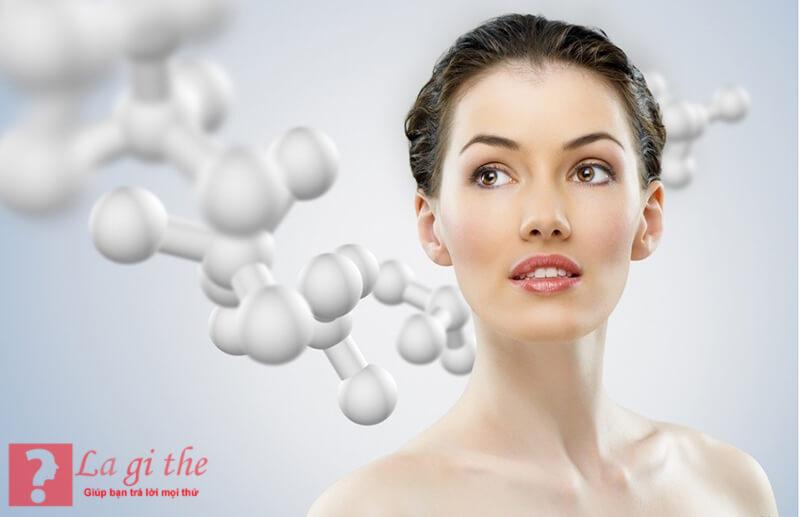 Tùy vào mục đích mà bạn chọn loại collagen thích hợp cho mình