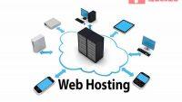 Hosting là gì? Tổng quan về hosting cho người mới bắt đầu