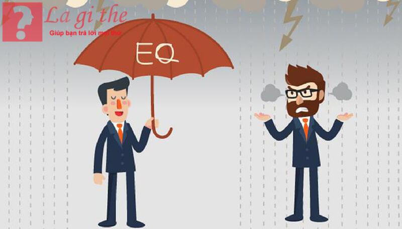Nghĩ đến cảm nhận của người khác giúp bạn nâng cao EQ rất nhiều