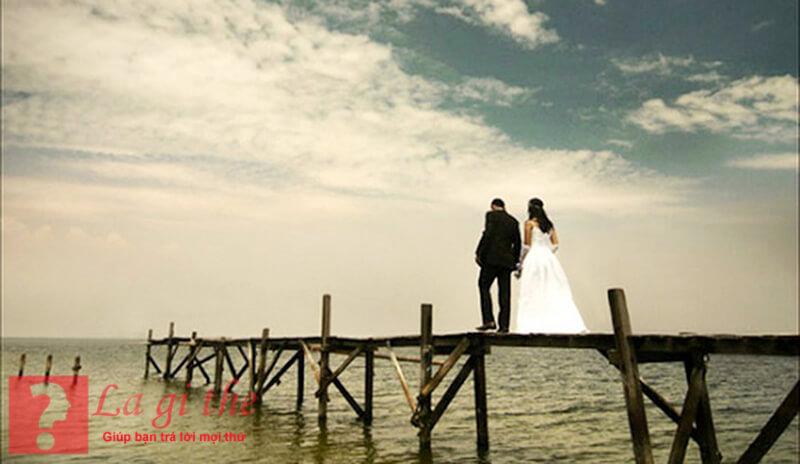 Sao thiên y còn giúp biết được cuộc sống hôn nhân ra sao