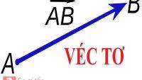 Lực là gì vật lý 6? Đặc điểm và phương chiều của lực