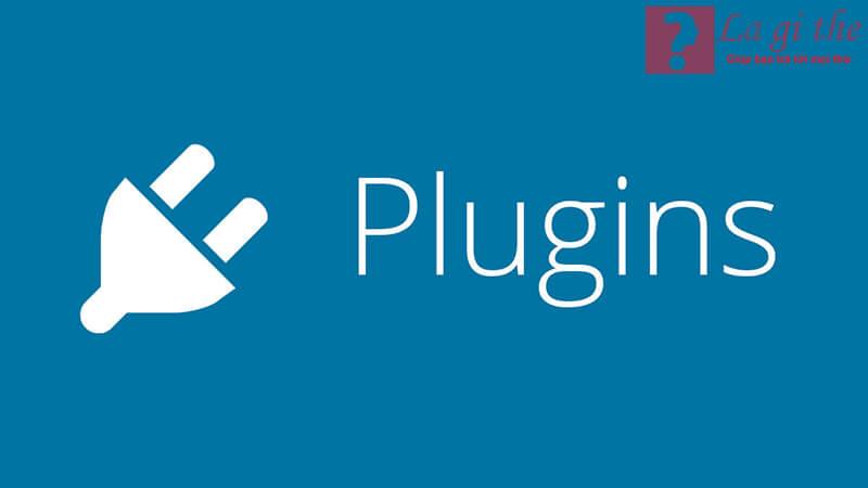 Tạo nên 1 phong cách riêng cho website với các plugin hỗ trợ.
