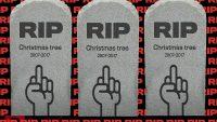 Rip là gì? Nguồn gốc và ý nghĩa của từ viết tắt Rip