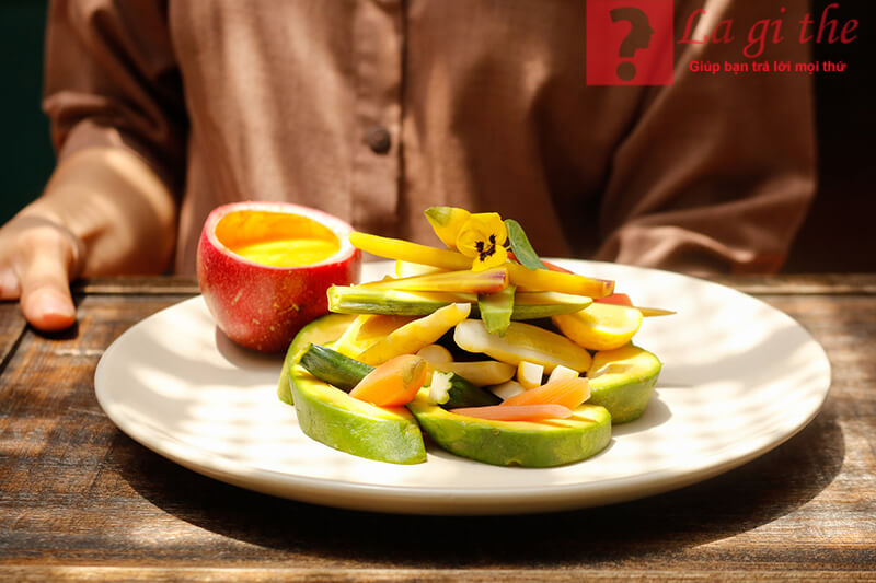 Phật giáo luôn khuyến khích mọi người ăn chay