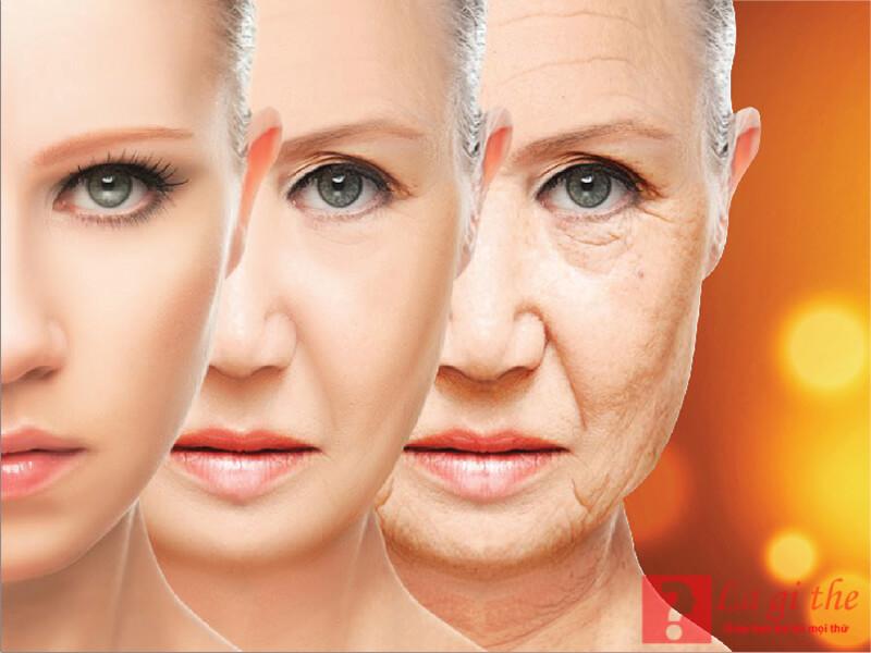 Không nên để quá muộn mới tiến hành bổ sung collagen cho cơ thể
