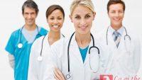 Y sĩ là gì – Lợi ích và cơ hội nghề nghiệp như thế nào