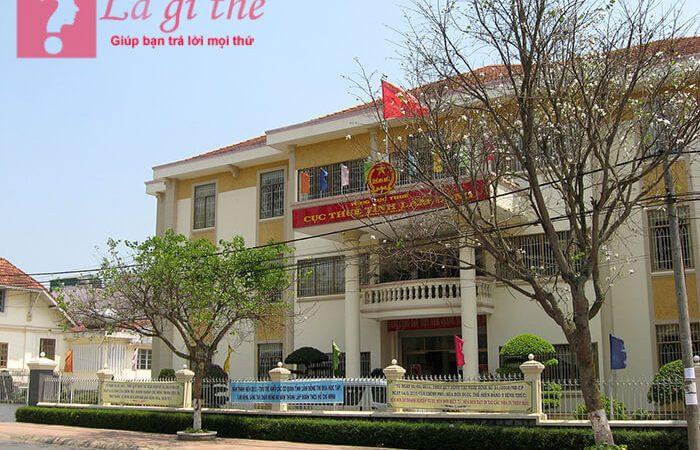 Thuế là gì? Hệ thống thuế ở Việt Nam hiện nay ra sao