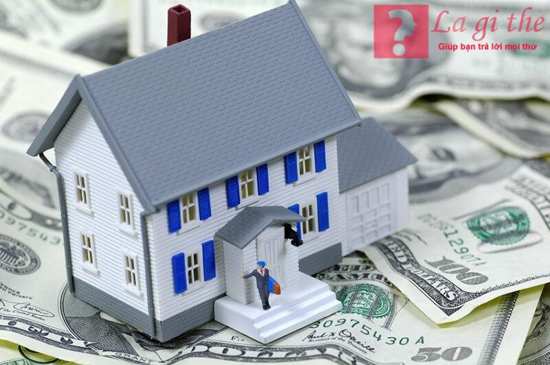 Bộ luật dân sự quy định rõ các khái niệm về tài sản là gì