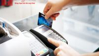 Thẻ tín dụng là gì? Chức năng và lợi ích của thẻ tín dụng