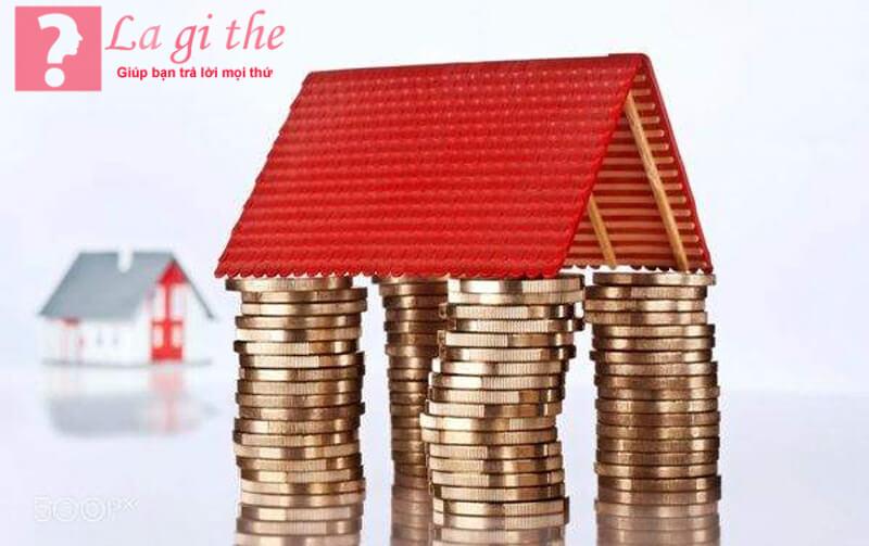 Hợp đồng cho thuê không thể dùng tài sản tiêu hao được