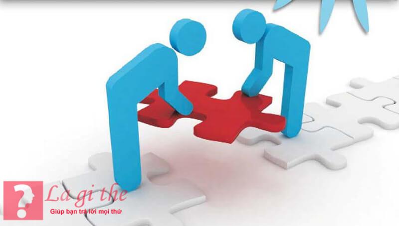 Lợi ích và trách nhiệm luôn đi cùng với nhà đầu tư