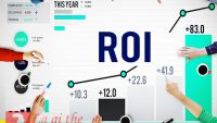 Roi là gì? Cách tính ROI trong kinh doanh dịch vụ lưu trú