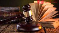 Pháp luật là gì? Các thuộc tính chung của Pháp luật