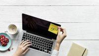 SKU là gì – Nó có liên quan gì tới công việc quản trị kho hàng ?