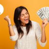 Top 5 dịch vụ uy tín cho vay 20 triệu qua đăng ký online