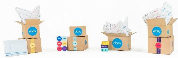 Cách mua và cách ship hàng trên eBay về Việt Nam