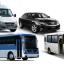 Địa chỉ cung cấp giải pháp thuê xe uy tín