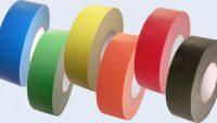Tân Thái Dương – Địa chỉ cung cấp băng dính vải chất lượng, giá rẻ tại Hà Nội