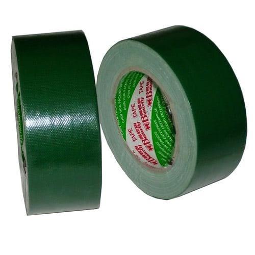 Tân Thái Dương - địa chỉ cung cấp băng dính vải tại Hà Nội