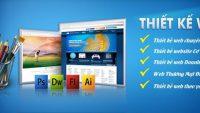 Những điều cần lưu ý khi thiết kế website trọn gói giá rẻ TP HCM